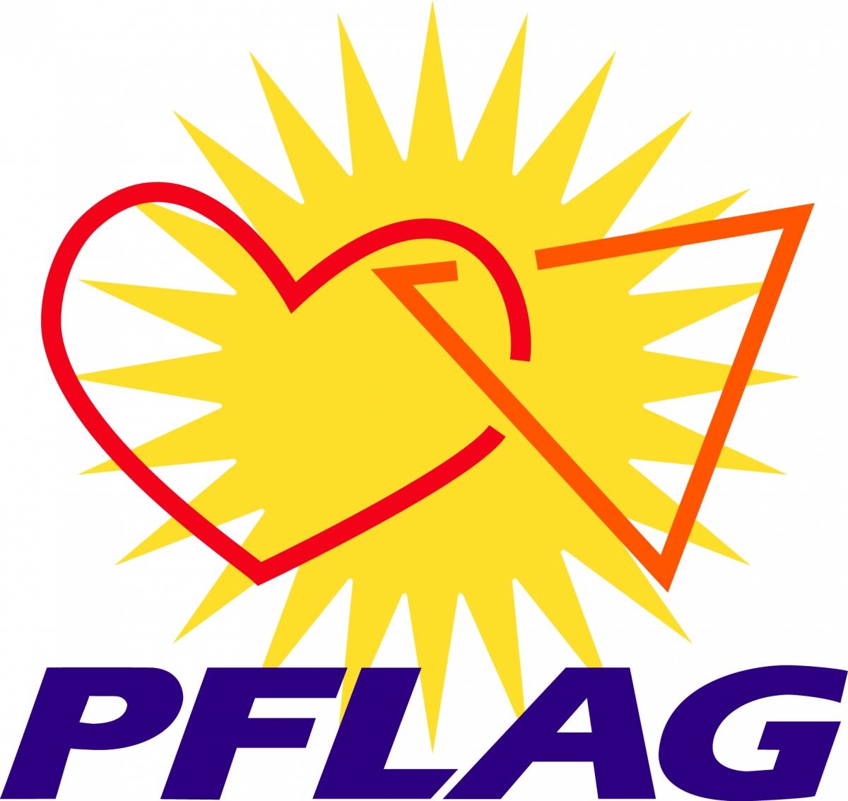 PFLAG Gulfport